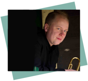 trumpet teacher in east york toronto