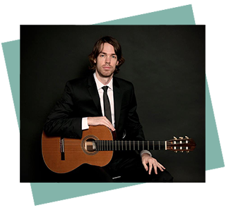 guitar teach east york toronto