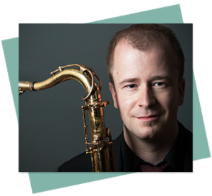 saxophone teacher in east york toronto