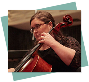 cello teacher in east york toronto