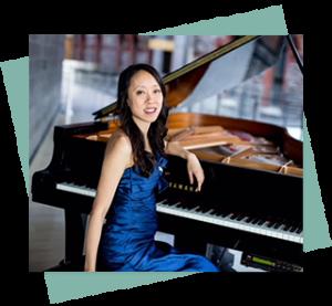 piano teacher in east york toronto