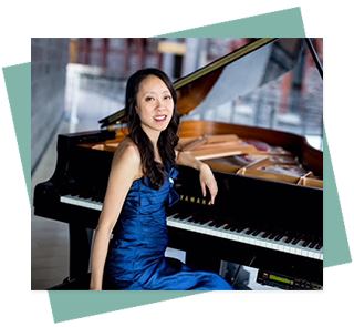 piano teacher in east york toronto