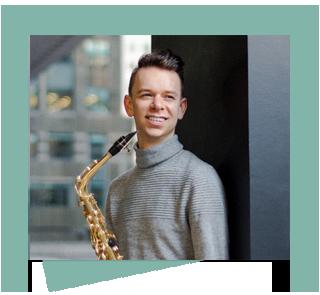 saxophone teacher North York, Toronto