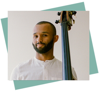 double bass and guitar teacher in east york toronto